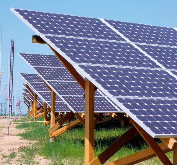 Fotovoltaika na veletrhu FOR ELECTRON 2011