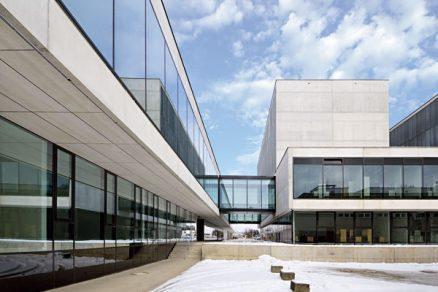 Grand Prix architektů 2009