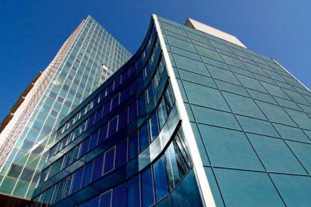 Hodnocení energetické náročnosti budov od roku 2009