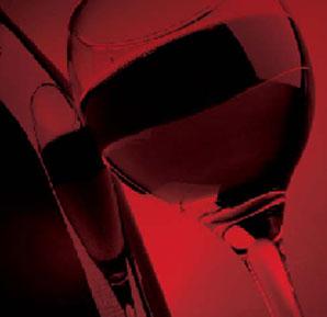 I letos čeká na vítěze projektantské soutěže 200 lahví vína!