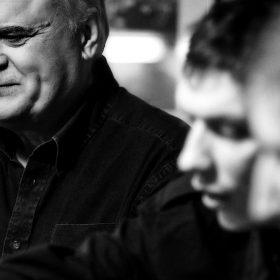 Jan Bočan: Architekt, jehož hvězda září dál