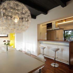 Developeři loni v Praze prodali o pět procent více bytů