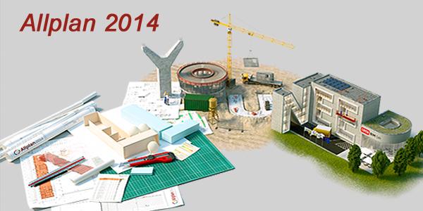 Speciální nabídka pro architekty a inženýry v prvním čtvrtletí 2014