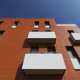 Nejdůležitějším kritériem při koupi bytu je lokalita