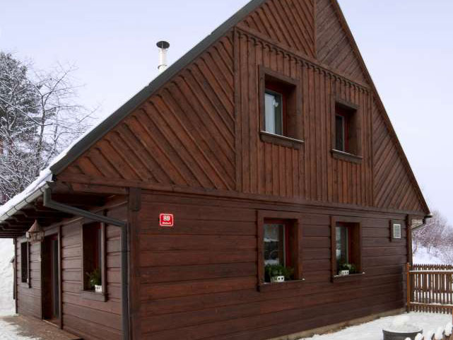 Okna pro pasivní domy I. - Parametry