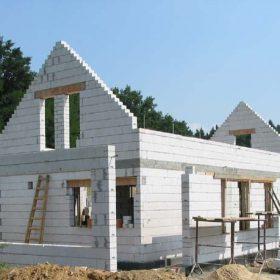 Soutěž pro studenty se zaměřením na úsporné stavby