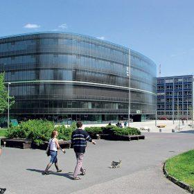 Architektonické soutěže: proč zaostáváme za západní Evropou?