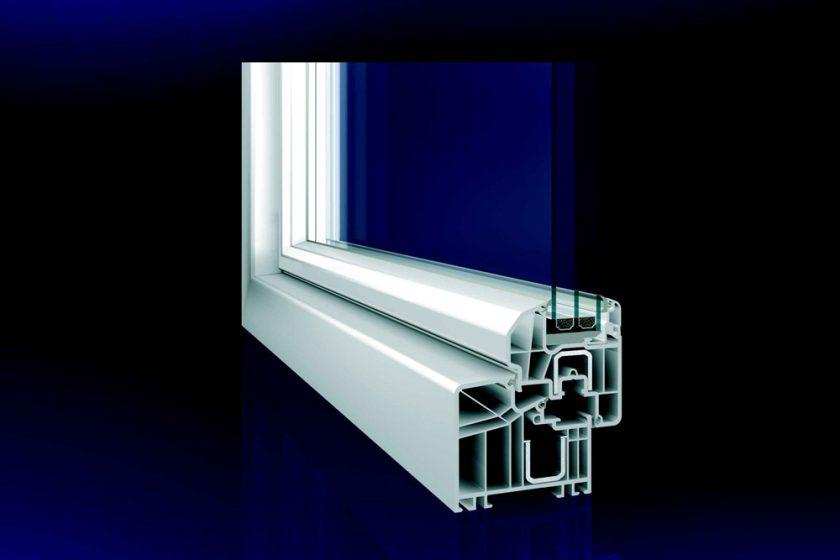 Okna pro pasivní domy II - Kvalita moderních oken