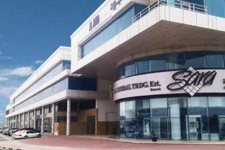 SmartStruxure Lite: Integrované řešení pro správu malých až středně velkých budov