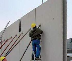Filigránové stěny
