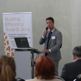 Trendům a inovacím ve stavebnictví vévodí udržitelnost