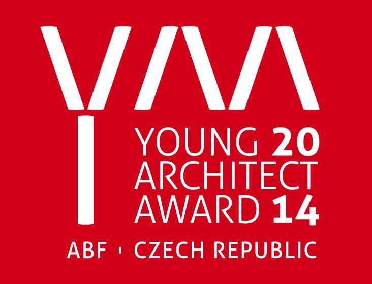 Oživ opuštěný industriál a bojuj o ceny v soutěži mladých architektů
