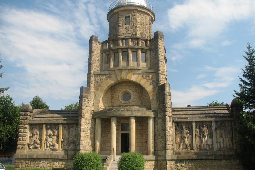 Česko má nové kulturní památky