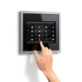 Moderní technologie pro inteligentní dům