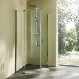 Sprchový kout VALLETTA