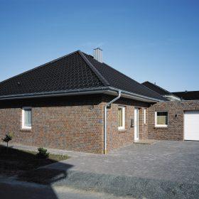 Balance pro harmonickou střechu