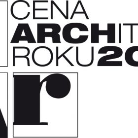 Známe finalisty ceny Architekt roku 2014!