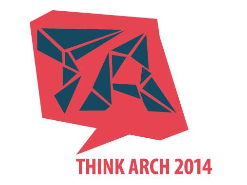 THINK ARCH   Architektonická soutěž pro studenty a architekty do 40 let