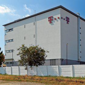 Do průmyslových nemovitostí se v ČR investovalo nejvíce z regionu
