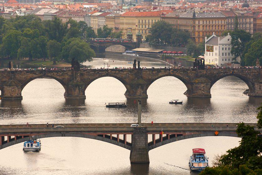 IPR Praha podává stížnost na TV NOVA