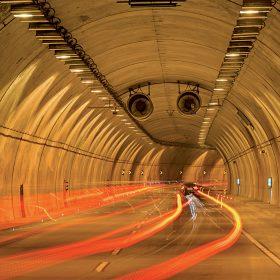 Praha nedodržela sliby, ani letos neotevřela tunel Blanka