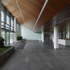 Aktivní energetický management sníží náklady na provoz budovy až o 30%
