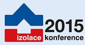 Konferencí Izolace 2015 se blíží