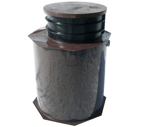 Čistírny odpadních vod představují moderní řešení likvidace odpadních vod