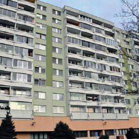Nákladově optimální hodnocení energetické náročnosti budov