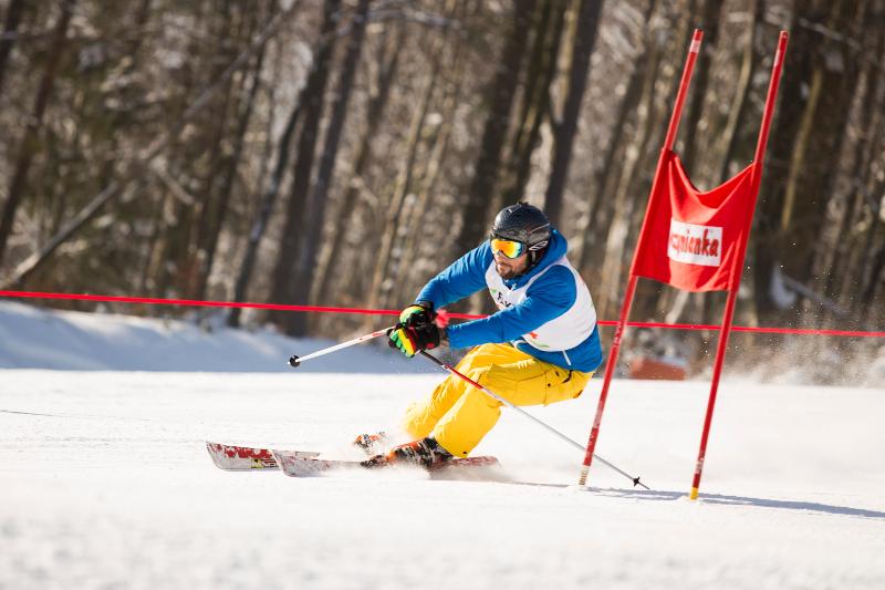 5. ročník IFD FAKRO Winter Olympics je už za námi