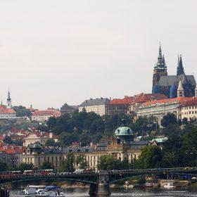 Boj o Pražské stavební předpisy