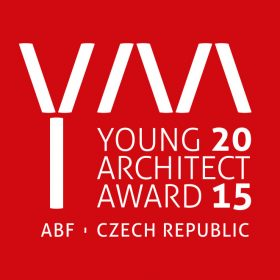 Mladí architekti bojují v soutěži Young Architect Award