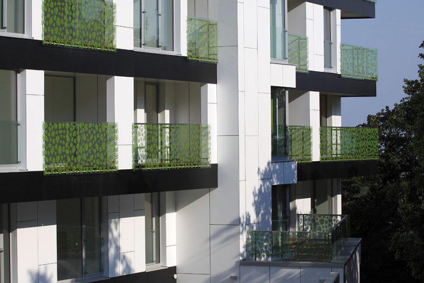 V Praze se nejvíce prodávají byty 2+kk