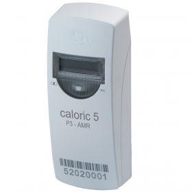 Měření spotřeby tepla: Od termočlánků k mikroprocesorům