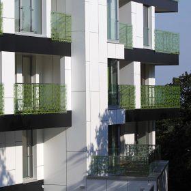 Developeři očekávají, že poptávka po nových bytech nepoleví