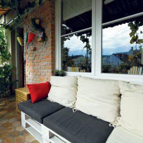 Rekonstrukce starého bytu je levnější, koupě nového výhodnější