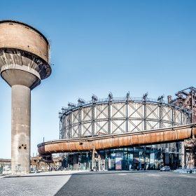 Brownfieldy: Stavby stárnou rychle