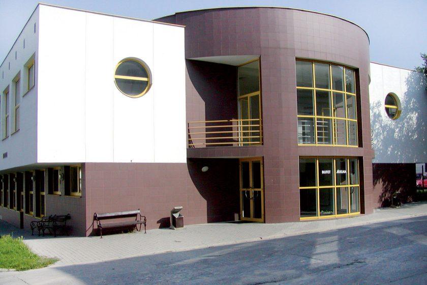 Energetická certifikace systémů větrání a klimatizace v budovách