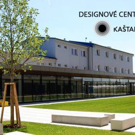 ENBRA otevřela showroom v brněnském Centru bydlení a designu Kaštanová