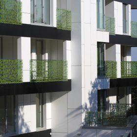 Největší developeři uvedou na pražský trh dalších 1700 bytů
