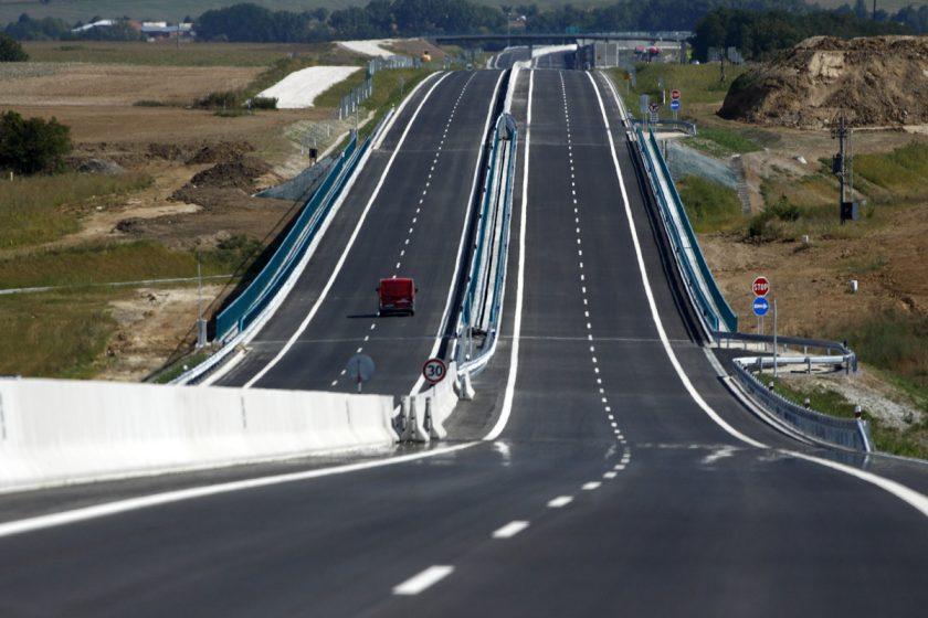 Pardubice se po roce opět stávají metropolí dopravy