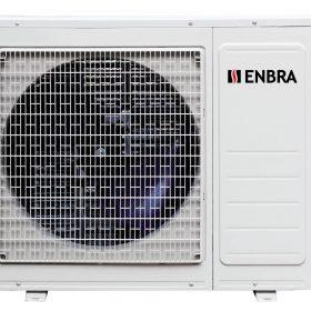 Akce: Při nákupu kotle či tepelného čerpadla ENBRA na vás čeká příjemná odměna!
