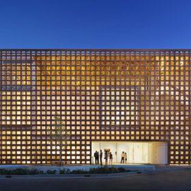 Studie výstavby ze dřeva vykazuje finanční úsporu materiálu