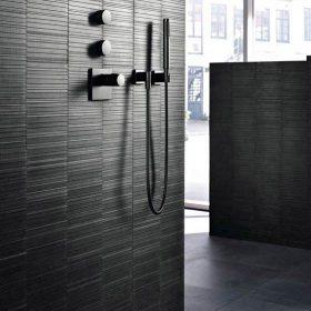 Sprchové kanálky Geberit CleanLine