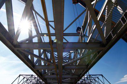 Stavební firmou roku 2014 se stala společnost Strabag