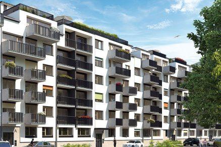 Talo Kavalírka sprvky finského bydlení