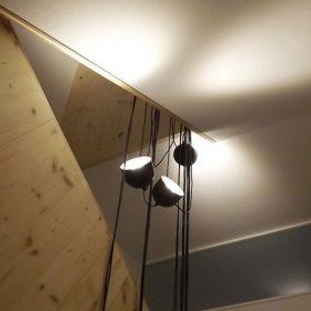 Kanceláře a průmyslové prostory potřebují kvalitní osvětlení