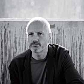 Adrian Friend: Architekt má být pro klienta přítelem