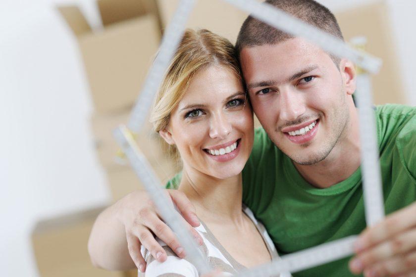 Navštivte lednové veletrhy úsporného bydlení a vyhrajte návrh domu
