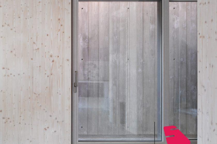 Ročenka dřevostaveb 2015 již v prodeji